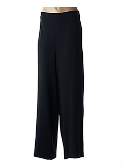 Produit-Pantalons-Femme-ANA SOUSA