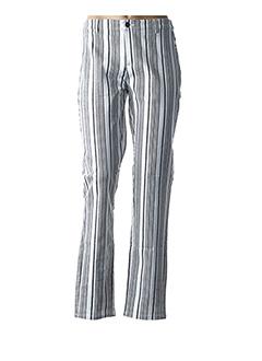 Produit-Pantalons-Femme-ESQUALO