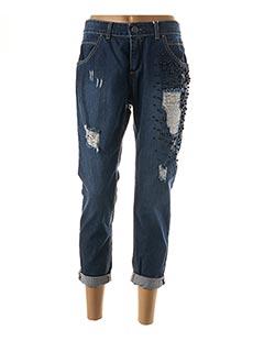 Produit-Jeans-Femme-R JEANS