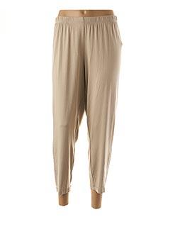Produit-Pantalons-Femme-CHALOU