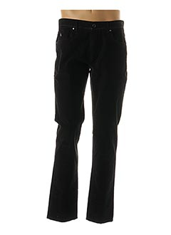 Produit-Pantalons-Homme-ABEYRON