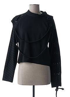 Produit-Chemises-Femme-CARACLAN