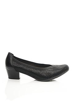 Produit-Chaussures-Femme-ALPINA
