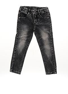 Produit-Pantalons-Enfant-3 POMMES