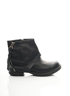 Produit-Chaussures-Femme-FLYDOR