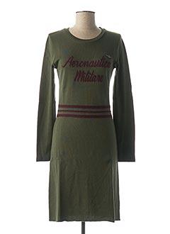 Produit-Robes-Femme-AERONAUTICA