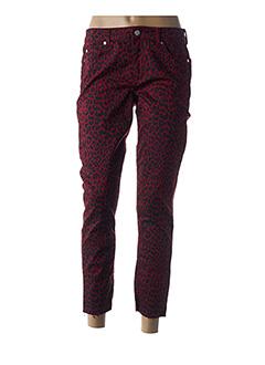 Produit-Pantalons-Femme-LIU JO