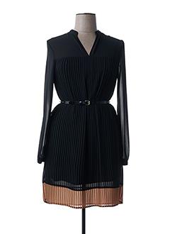 Produit-Robes-Femme-LIU JO
