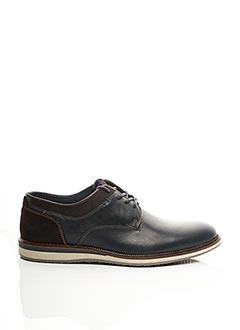 Produit-Chaussures-Homme-LA MARINE