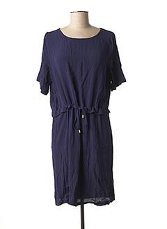 Produit-Robes-Femme-MINIMUM