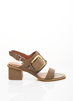 Produit-Chaussures-Femme-BRUNO PREMI