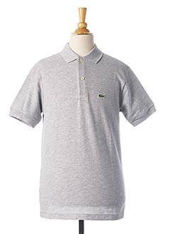 Produit-T-shirts-Garçon-LACOSTE