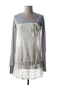 Produit-Chemises-Femme-FORNARINA