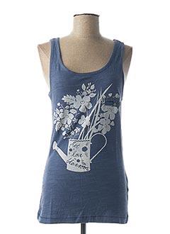 Produit-T-shirts-Femme-BLEND SHE