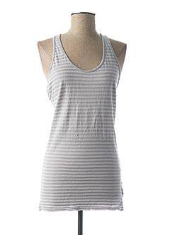 Produit-T-shirts-Femme-AEM'KEI