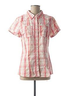 Produit-Chemises-Femme-BLEND