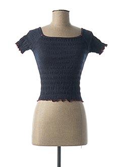 Produit-T-shirts-Femme-CIMARRON