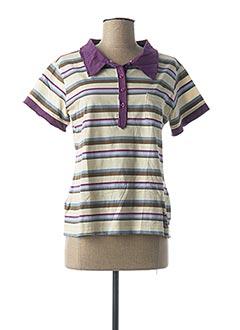 Produit-T-shirts-Femme-CONVERSE