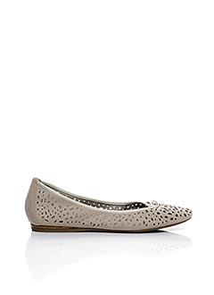 Produit-Chaussures-Femme-MADISON