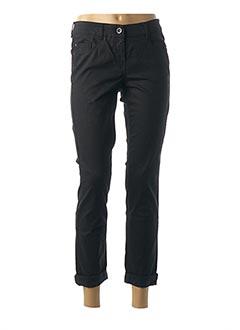 Produit-Pantalons-Femme-GARDEUR