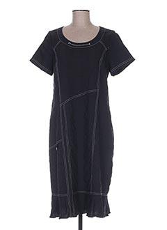 Produit-Robes-Femme-FRANCE RIVOIRE