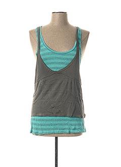Produit-T-shirts-Femme-COYOTE GIRLS