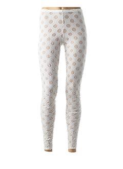 Produit-Pantalons-Femme-BORIS INDUSTRIES