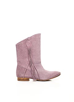 Produit-Chaussures-Femme-ETIK