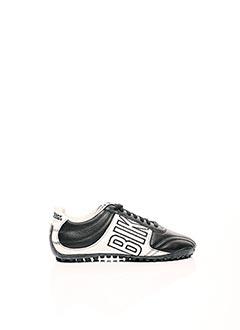 Produit-Chaussures-Femme-BIKKEMBERGS
