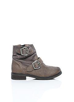 Produit-Chaussures-Fille-BELLAMY