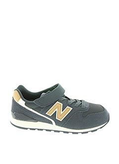 Produit-Chaussures-Enfant-NEW BALANCE