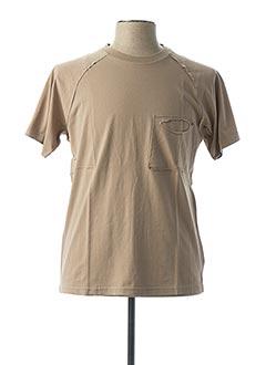 Produit-T-shirts-Homme-SPLIT STAR