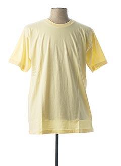 Produit-T-shirts-Homme-ROCKFORD