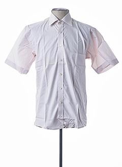 Produit-Chemises-Homme-DIGEL