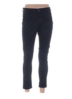 Produit-Pantalons-Femme-CARLA KOPS