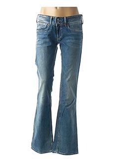 Produit-Jeans-Femme-PEPE JEANS