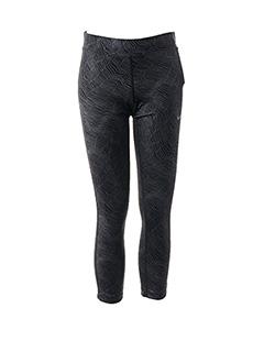 Produit-Pantalons-Femme-NIKE