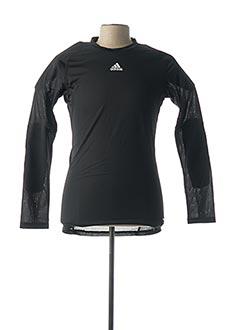 Produit-T-shirts-Homme-ADIDAS