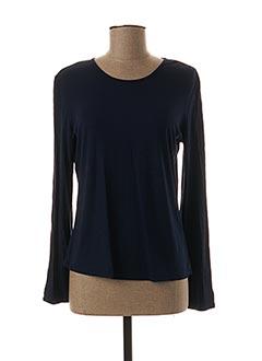 Produit-T-shirts-Femme-EVER EASY BY JAC JAC