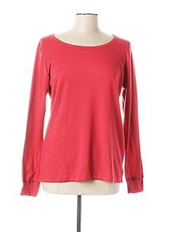 Produit-T-shirts-Femme-ACHEL