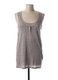 Produit-T-shirts-Femme-IKKS