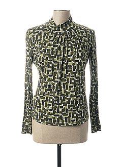 Produit-T-shirts-Femme-SYM
