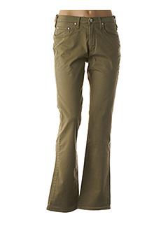 Produit-Pantalons-Femme-CIMARRON