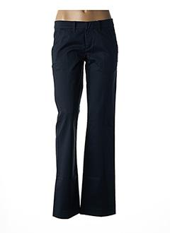 Produit-Pantalons-Femme-ESPRIT