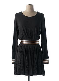 Produit-Robes-Fille-BECKARO