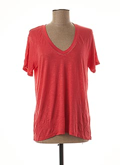Produit-T-shirts-Femme-AN' GE