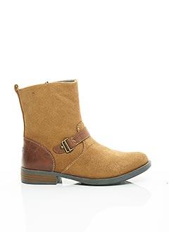 Produit-Chaussures-Fille-NO LIMITS