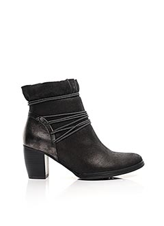 Produit-Chaussures-Femme-THERMORE