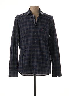 Produit-Chemises-Homme-JUPITER