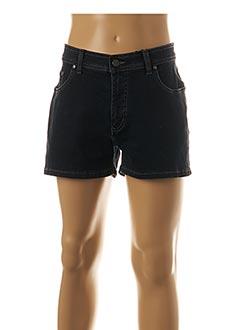 Produit-Shorts / Bermudas-Homme-PIONEER